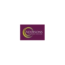 Addisons Chartered Surveyors logo