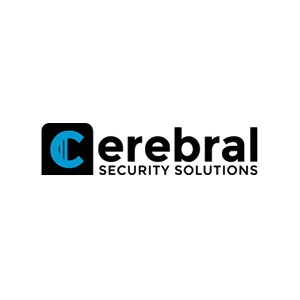 Cerebral Security Solutions Ltd logo