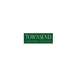 Townsend Chartered Surveyors logo