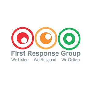 First Response Group Ltd logo