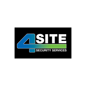 4 Site Security Services Ltd logo
