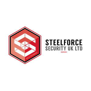 Steelforce Security UK Ltd logo